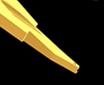 DeWeyl tools