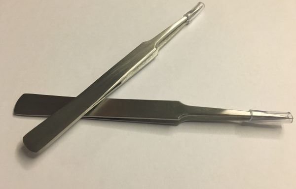 Wire Bonding Tweezers